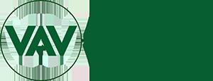ТОВ «ВАВ Синергія», інформаційно – консультативні послуги